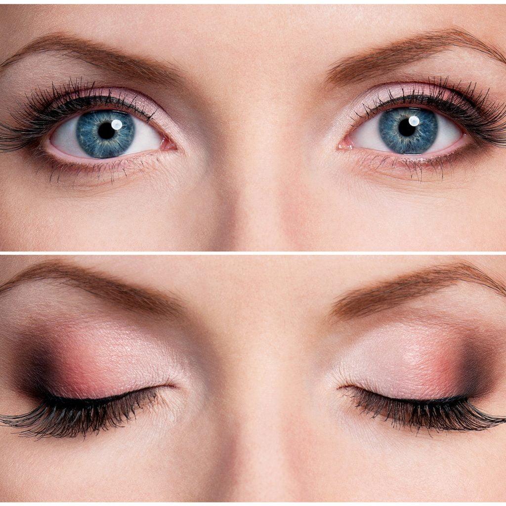 eye-makeup-for-blue-eyes-5