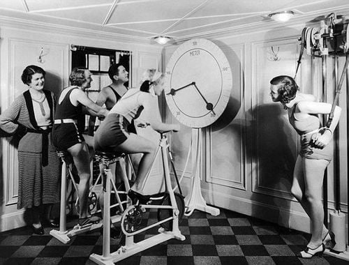 old-fashioned-work-out