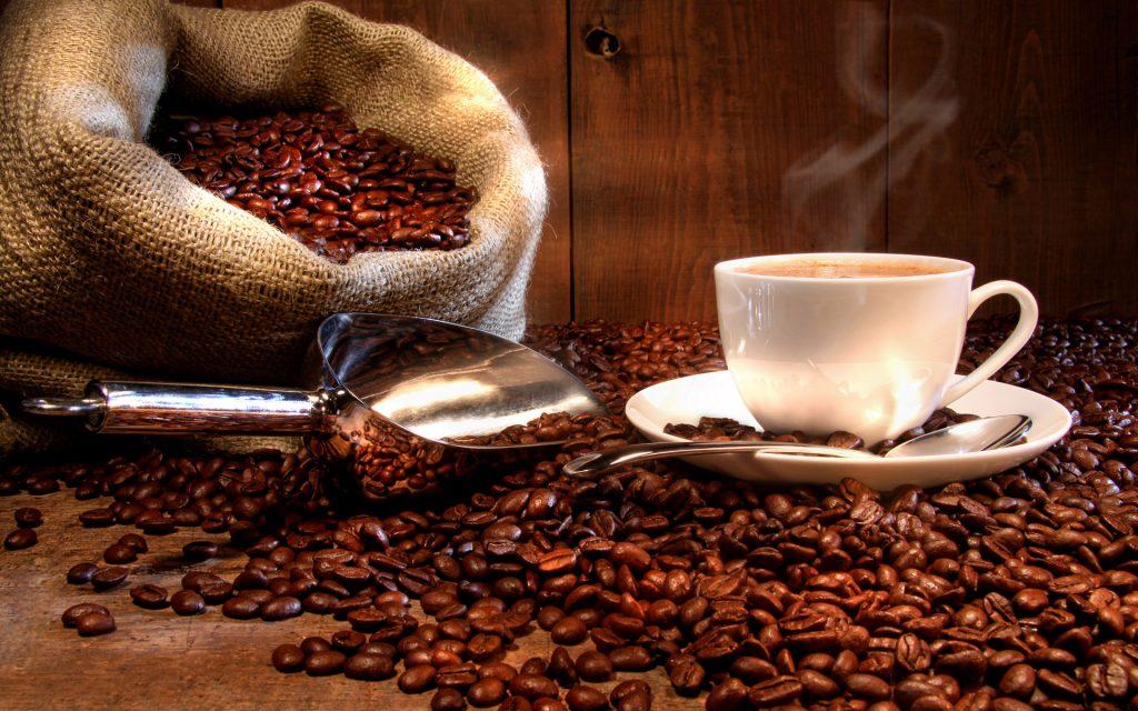 16842-coffee