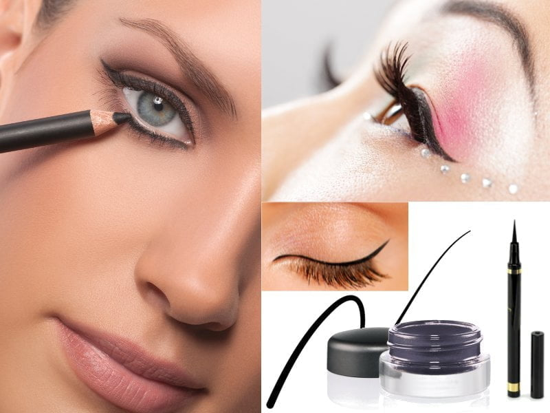 professional-makeup-tips-for-small-eyes2