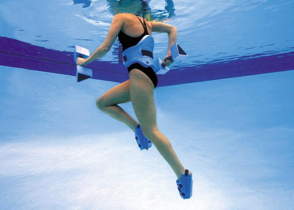 Aqua_Jogging